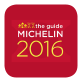 michelin-guide-2016-logo