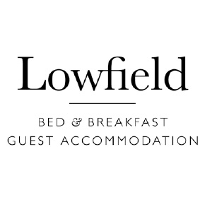 Lowfield Accommodation